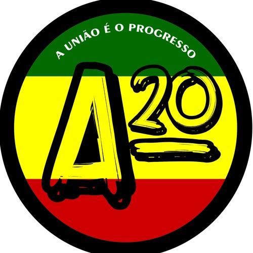 A20 JHON's avatar