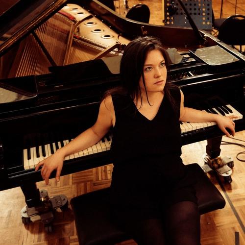 MathildeRenaultOfficial's avatar