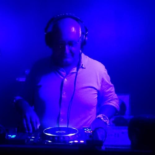 DJ Thirteen B (Bx - FR)'s avatar
