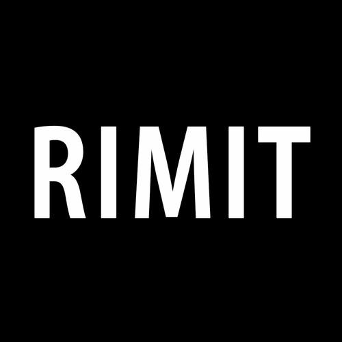 RIMIT's avatar
