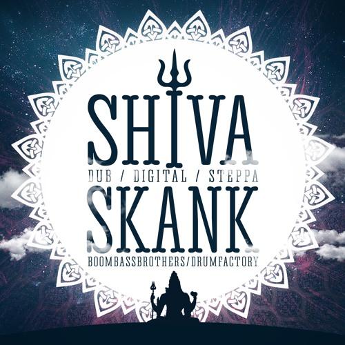 SHIVA SKANK's avatar