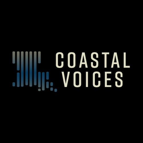 Coastal Voices's avatar