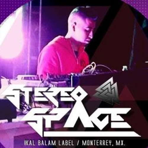 Stereo Space Music's avatar
