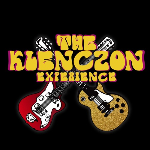The Klenczon Experience's avatar