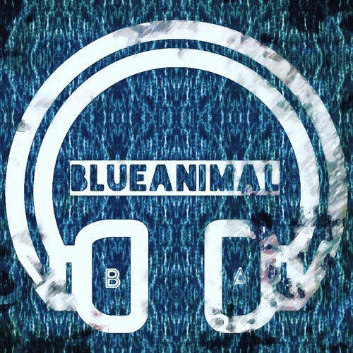 BLUEANIMAL's avatar