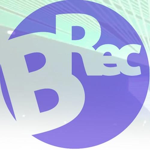 Blutonium Records's avatar