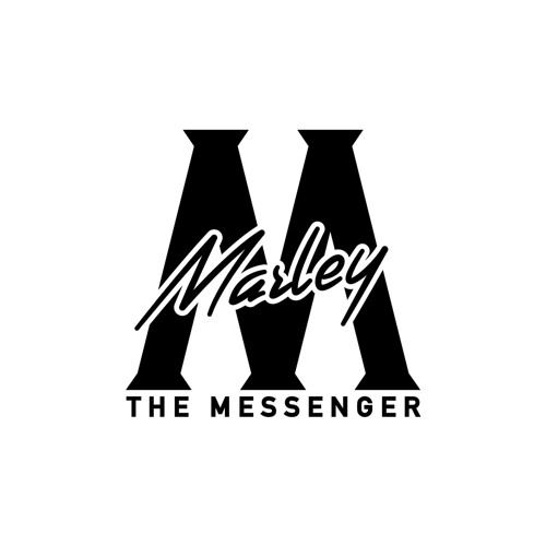 Marley The Messenger's avatar