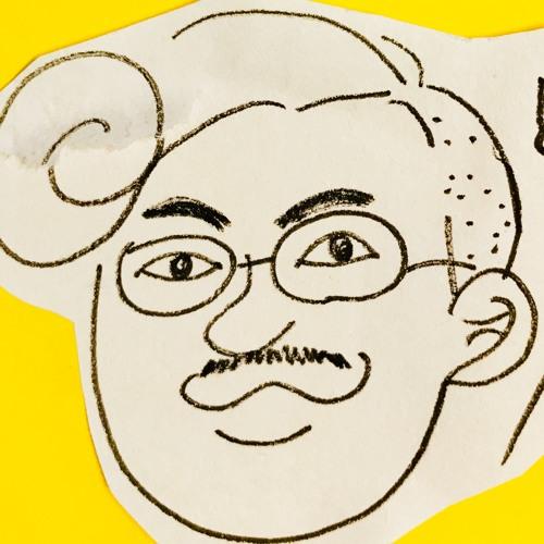 welcomeman's avatar
