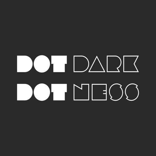 dot.darkness's avatar