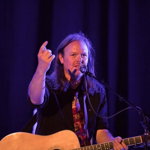 Dewey Paul Band's avatar
