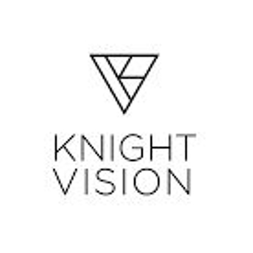 KnightVision's avatar