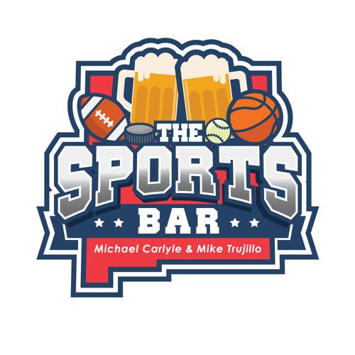 The Sports Bar's avatar