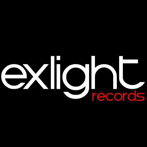 Exlight Records's avatar
