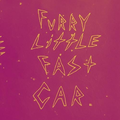Furry Little Fast Car's avatar