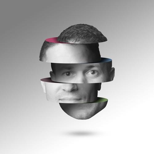 JohnManly's avatar