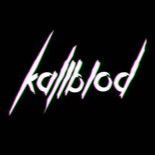 Kallblod's avatar