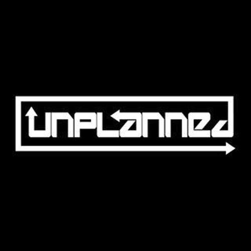 Unplanned's avatar