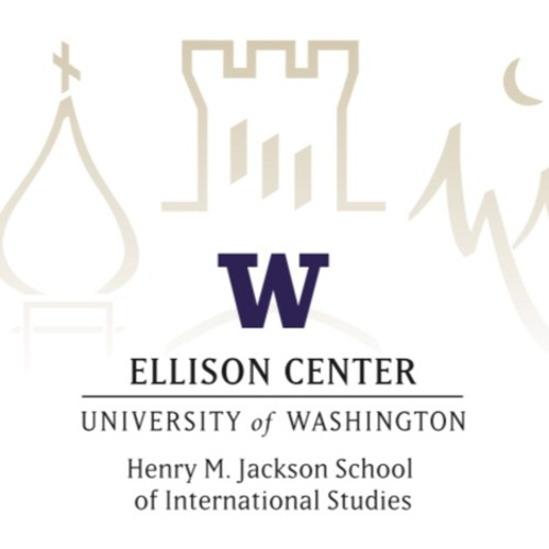 The Ellison Center at the University of Washington's avatar