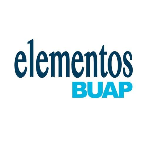 Elementos's avatar
