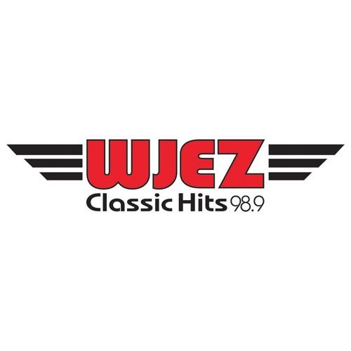 WJEZ's avatar
