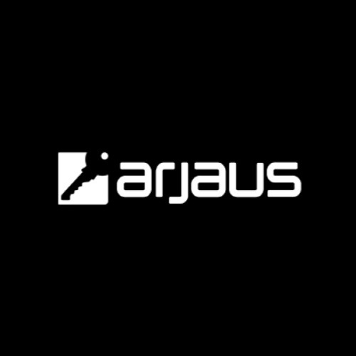 Arjaus's avatar