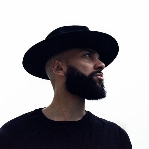Florian Fourlin's avatar