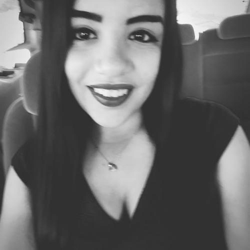 Arylu Esquer's avatar