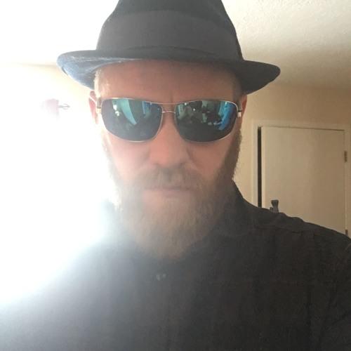 benjamindavid's avatar