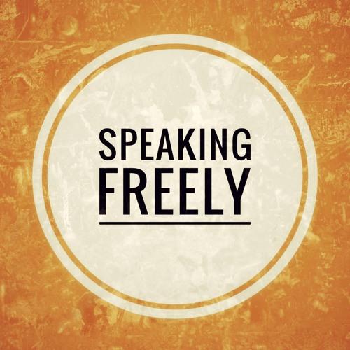 Speaking Freely's avatar