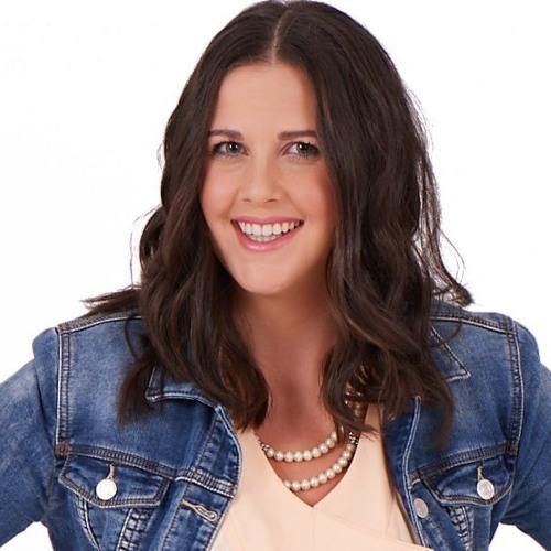 Stephanie MacFIE's avatar
