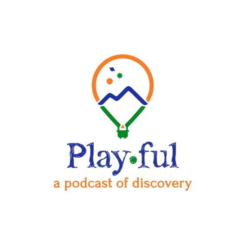 Playful - ThePodcast's avatar