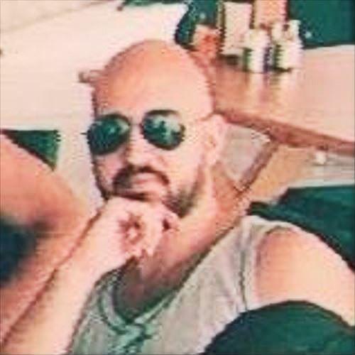 Mert Avsever's avatar