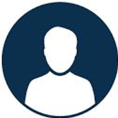 SauD's avatar