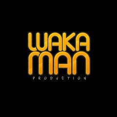 POPLANE WAKAMAN - Officiel