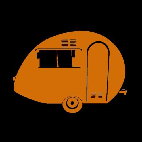 Ajax-Caravan's avatar