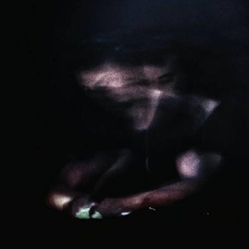 KAJKO's avatar
