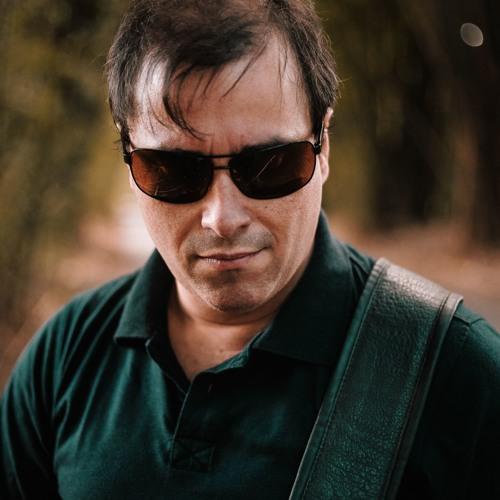 Fred Tex's avatar