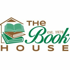 The Book House Freestyle Club