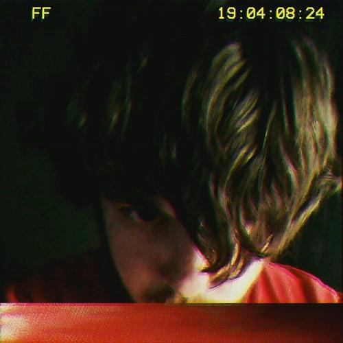 dirt.'s avatar