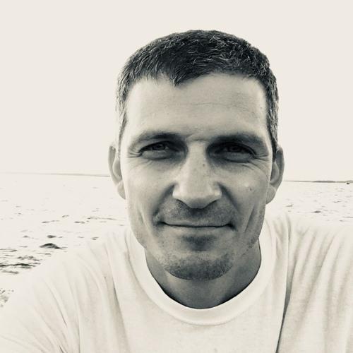 Andrej Ciho's avatar