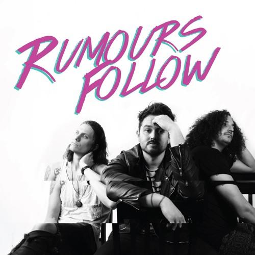 Rumours Follow's avatar