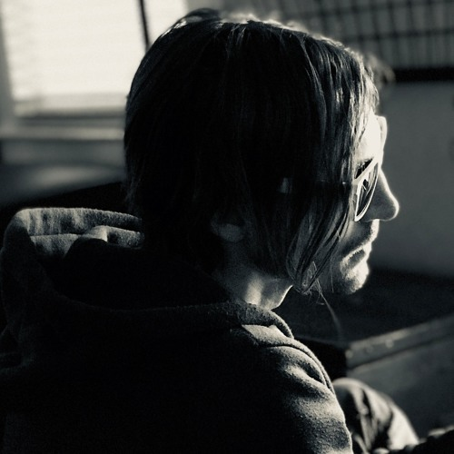 Jon Ososki's avatar