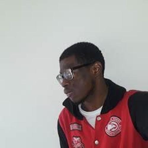 Jy'ken Sinfield's avatar