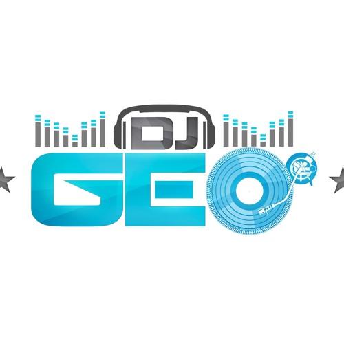 DjGeoMusic's avatar