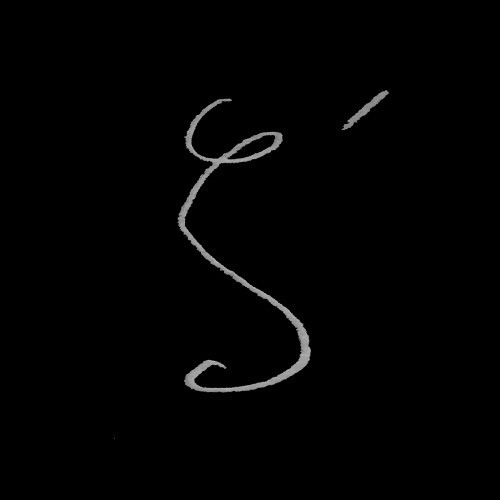 Distance (original mix 2018)