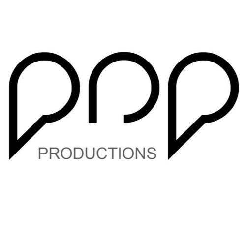 pots n pans productions's avatar
