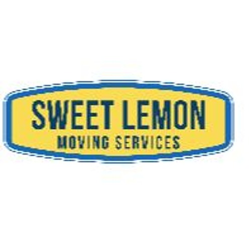 Lemon Moving Pictures