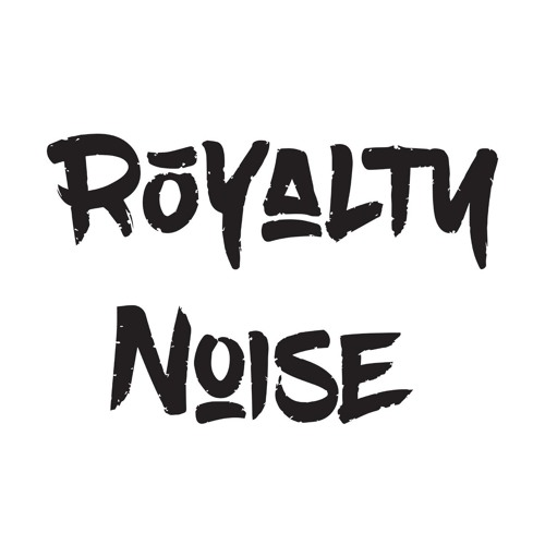 Royalty Noise's avatar