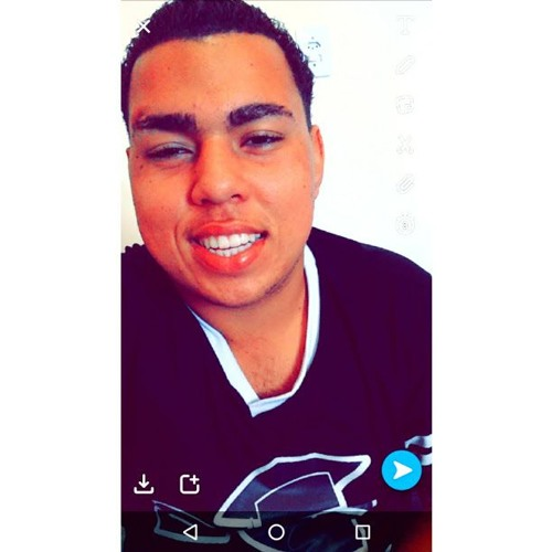 LUCAS C.F's avatar