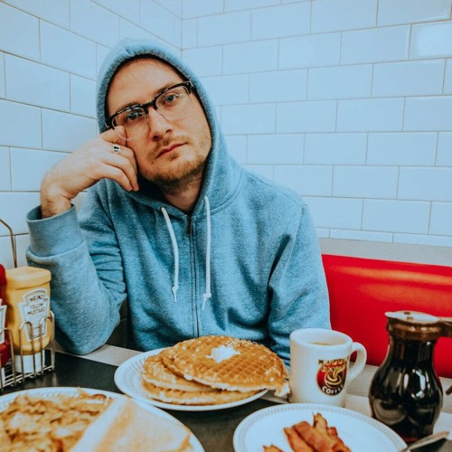 Nathan K.'s avatar